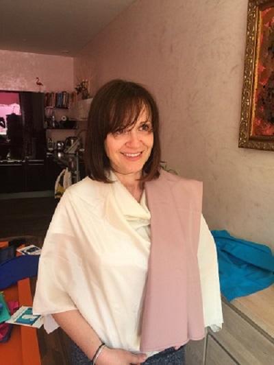 méta-couleurs-matières-formes-vêtements-développement personnel-coaching-conseil en image-styliste d'identité-connaissance de soi