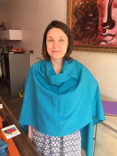 métamorphose-couleurs-matières-formes-vêtements-développement personnel-coaching-conseil en image- flora douville